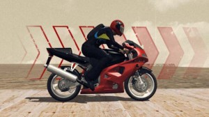 Stunt Junkies Wing Suit- Stunt Junkies