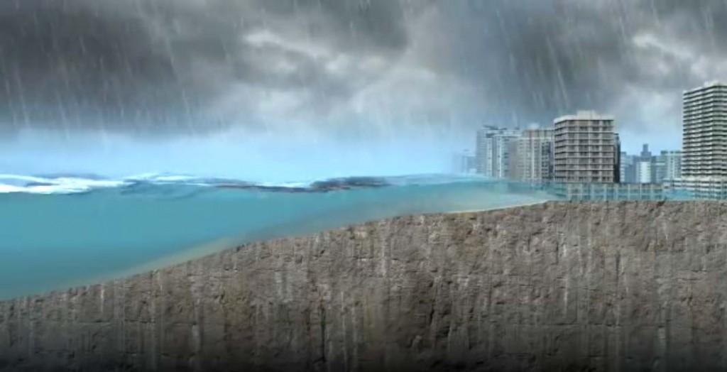 hurricane storm surge coastline tmba 212 789 9077